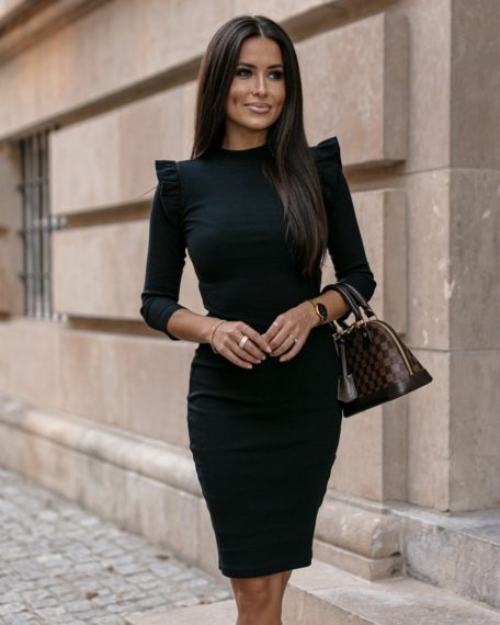 Olga_Tresor_0071