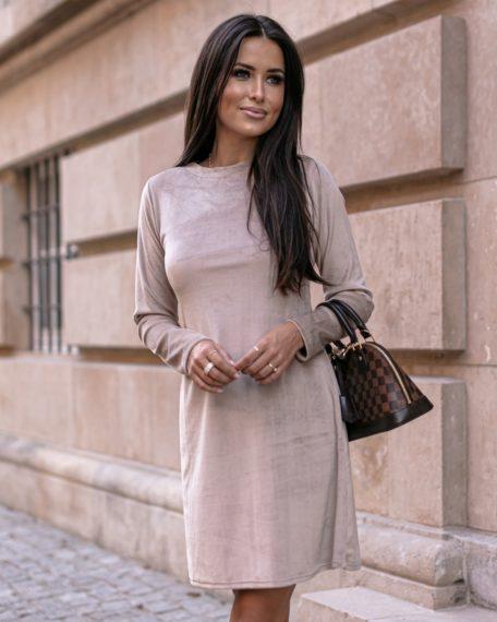 Olga_Tresor_0029